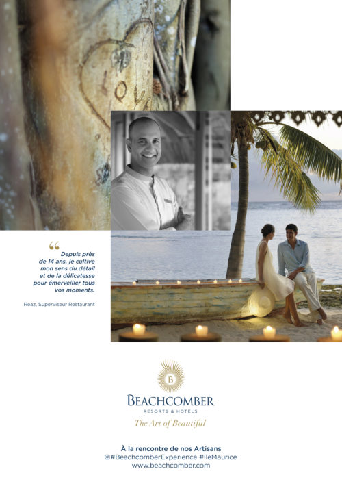 bc_annonce_couple_A4_fr