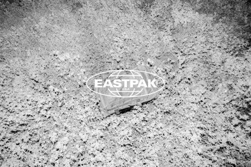 EASTPAK PACKSHOT_3