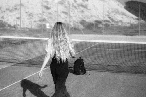 LEYNA_COLO_V1_3