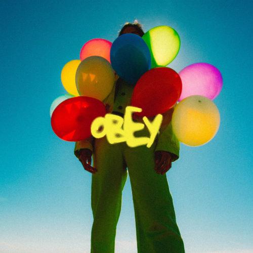 OBEY__SELEC_SOMA_1OBEY