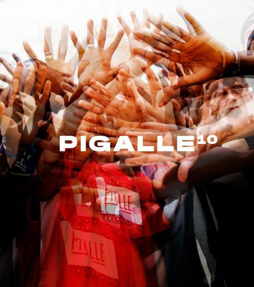 _SELEC_SOMA_1PIGALLE_10Y_COLO_FINAL_1