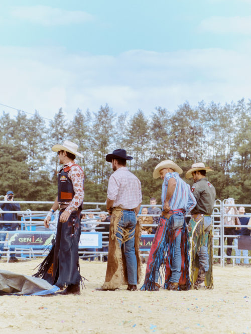 2019_09_07_Revue Hobbies_Bull Riding 80