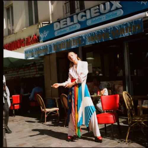 chateaudeau_marie-edit1-16