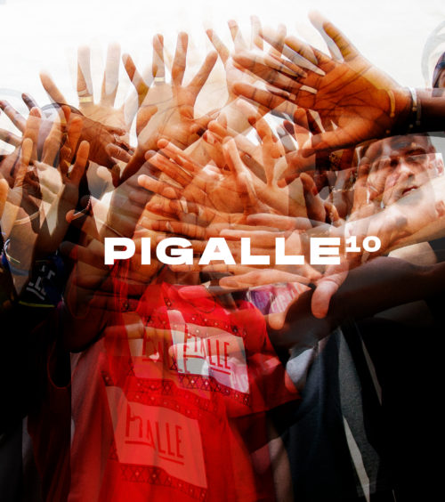 PIGALLE_10Y_COLO_FINAL_1