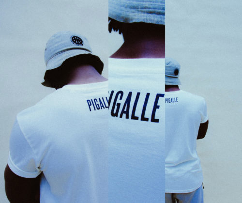 PIGALLE_10Y_COLO_FINAL_20