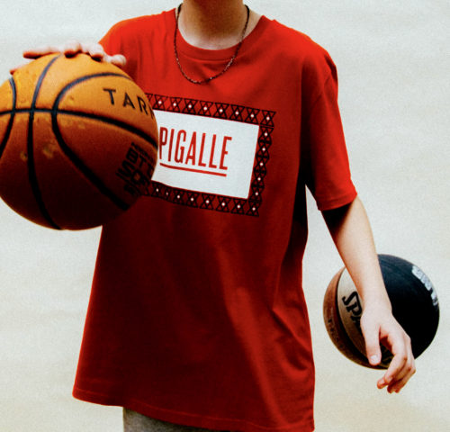 PIGALLE_10Y_COLO_FINAL_29