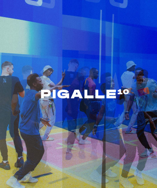 PIGALLE_10Y_COLO_FINAL_3
