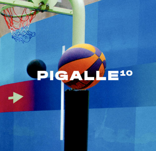 PIGALLE_10Y_COLO_FINAL_31