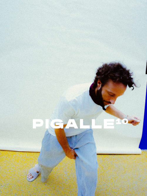 PIGALLE_10Y_COLO_FINAL_5