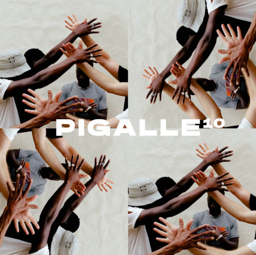 PIGALLE_10Y_COLO_FINAL_8
