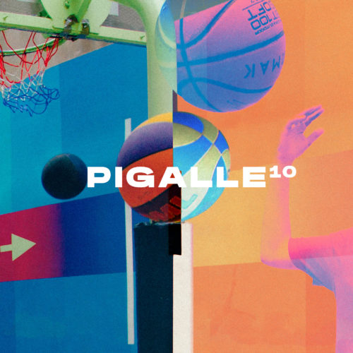 PIGALLE_CO_2