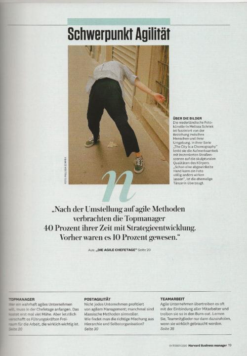 Harvard_Manager_Magazine