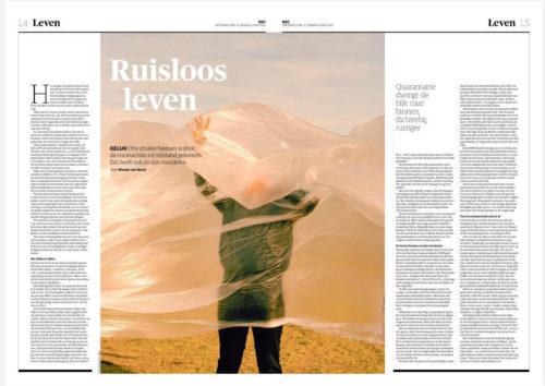 NRC_dutch_newspaper_2