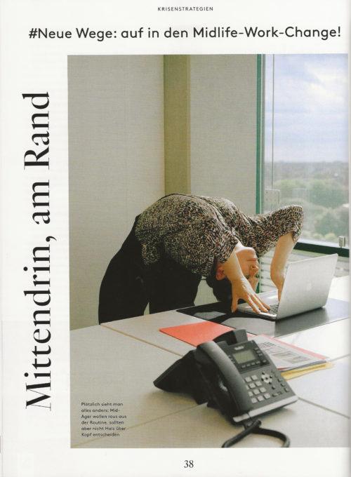 Working_Women_2