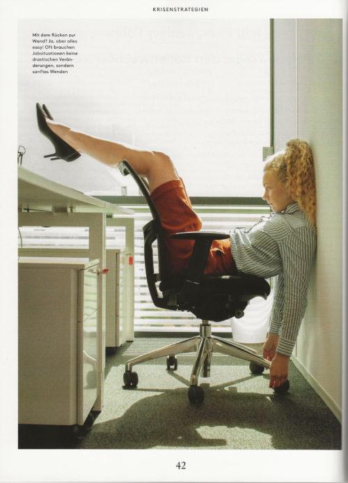 Working_women_3