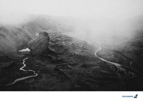 Iceland_Air_7