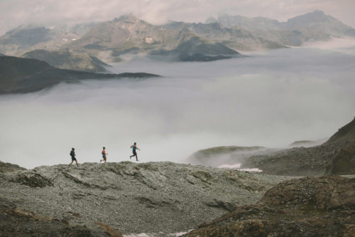 ON_Running_The_Hut_by_Fabien_Voileau_35A6497