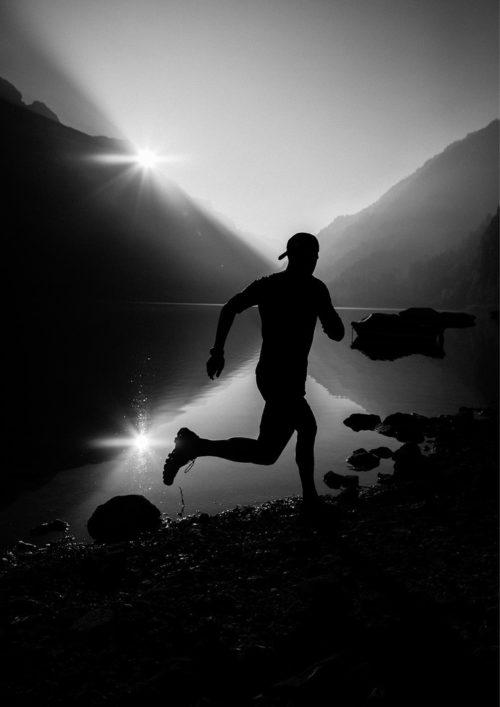 ON_running_Fabien_Voileau_ON_7