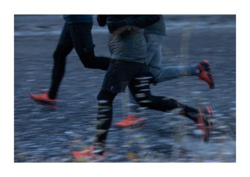ON_running_Fabien_Voileau_P5